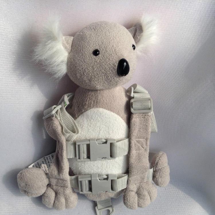 koala bear_