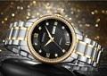 Роскошные часы Sangdo  40 мм  автоматическое самокручивающееся движение  сапфировое стекло  высокое качество  новинка 2017  модные мужские часы 55A