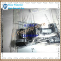 Em tamanho 35v470uf capacitor eletrolítico 10x3 nova dupla coroa original local Precisão: 20%