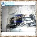 En tamaño 10x3 nuevo doble corona 35v470uf condensador electrolítico original punto de Precisión: 20%