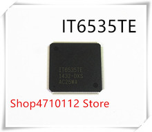 NEW 1PCS/LOT IT6535TE IT6535 TQFP-144 IC