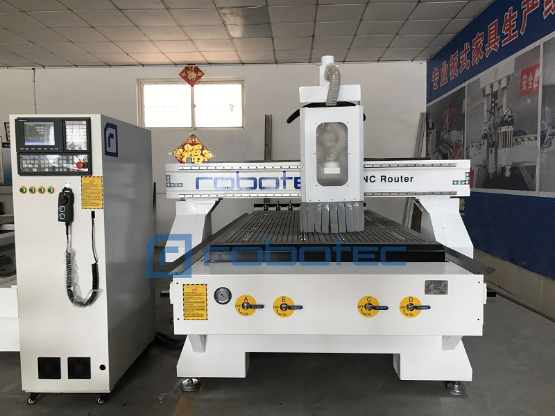 HTB1fe2IXyfrK1RjSspbq6A4pFXax - Small Business 1325 2030 CNC Machine With Weihong and Servo Motor Woodworking CNC Router Machine For Aluminum With Tool Changer