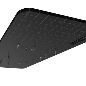 Image 3 - Wowstick Wowpad tornillos magnéticos, estera de placa de memoria, piezas de herramientas de reparación precisa para kit de destornilladores
