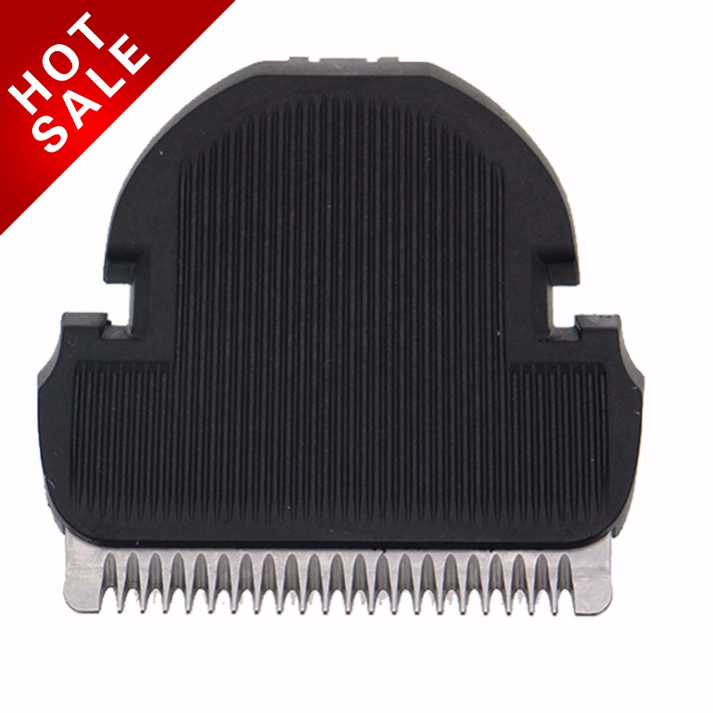 Free Shipping New Hair Trimmer Cutter Barber Head comb For Philips QC5115 QC5120 QC5130 QC5125 QC5135 цена и фото
