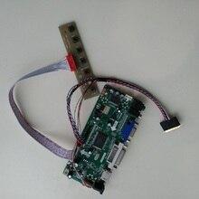 Lcd-Controller-Board-Kit LED Hdmi Dvi DIY Moitor M.NT68676 LP173WD1 VGA for TL TL