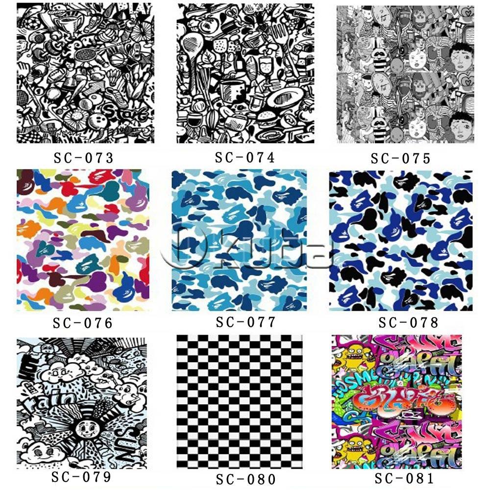 Sticker-bomb-sticker-09