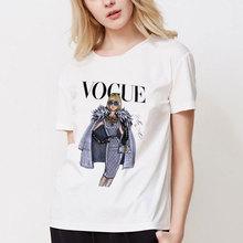 Womens Clothing Del Disfruta Compra Envío Gratuito En Trends Y w8OPkn0