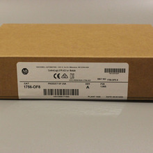 1756-OF8 1756OF8 PLC Controller,New & Have in stock