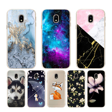 where can i buy innovative design top fashion Buy phone case samsung a8 2018 marble and get free shipping ...