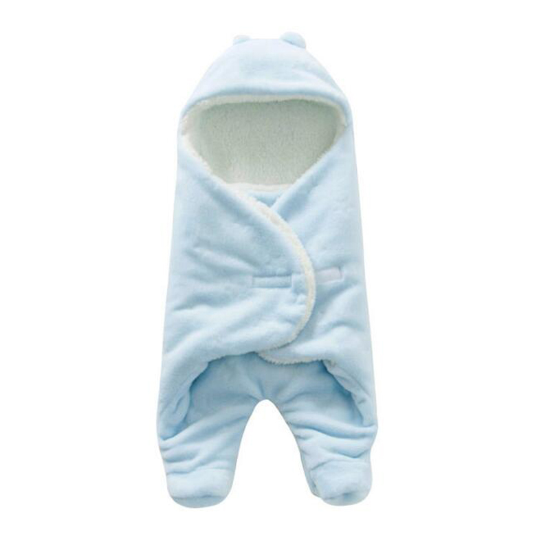 0-1-Year-Old-Baby-Warm-Sleeping-Bag-Flannel-Newborn-Blanket-Swaddle-Toddler-Sleep-Clothes-Cute-Soft-3d-Design-For-Bed-Stroller-4