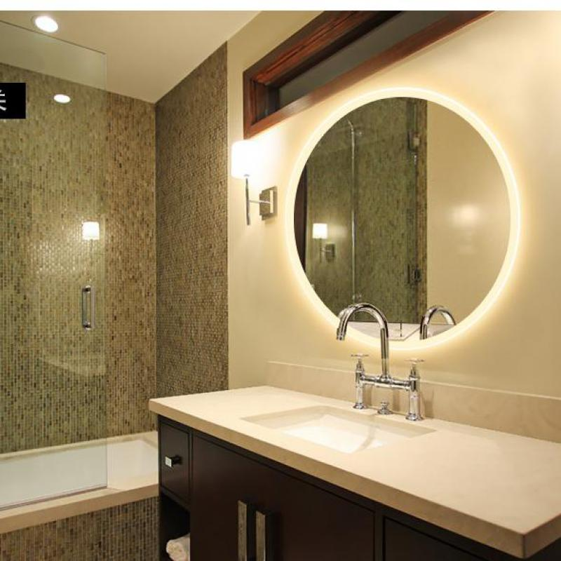 Aliexpresscom Buy Wedding Room Makeup Mirror Led Wall Lamp Lights