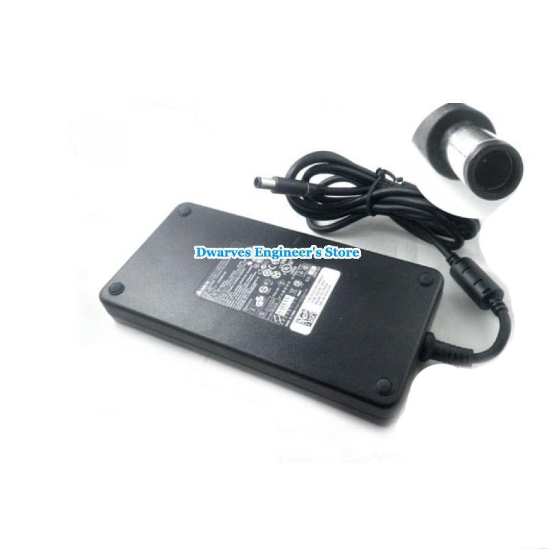 19,5 в 7.7A 150 Вт FSP150 RAB оригинальный адаптер переменного тока зарядное устройство для lenovo 36200462 ADP 150NB D FSP150 RAB USB зарядка ноутбука - 2