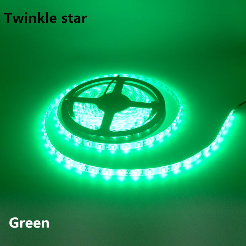HTB1fe6lgqagSKJjy0Fbq6y.mVXak led strip light 5630 5730 waterproof ip65 dc 12v 300led 5m warm white 3000k white 6500k cold white red green blue flexible tape
