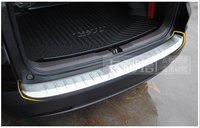 Stainless steel rear trunk bumper protector scuff plate door sill fit for honda cr v crv.jpg 200x200