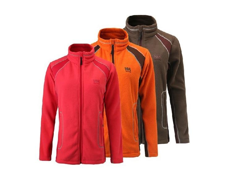 ФОТО Naturehike Women's Jacket Warm Coat Jackets for Women Fleece Clothes Anti Static Jacket F03-W
