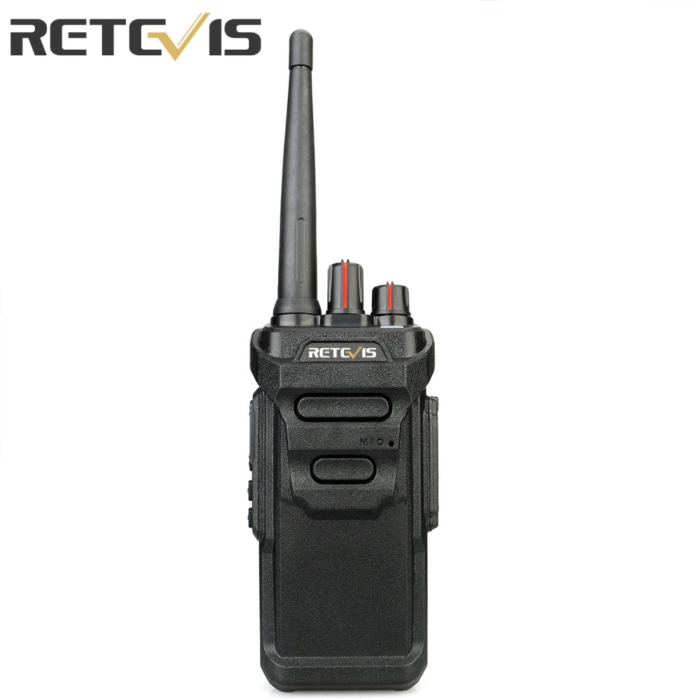 Outdoor Küche Vox Kaufen Billig Retevis Rt48 Walkie Talkie Uhf Radio Ip67