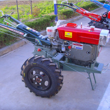 JUMAYO SHOP COLLECTIONS – AGRICULTURAL MACHINERY
