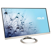 ASUS MX27UQ 27.0 inch 16: 9 Widescreen AH-IPS Panel 3840×2160 Monitor 4K UHD LED Monitor for Eye Care Protection