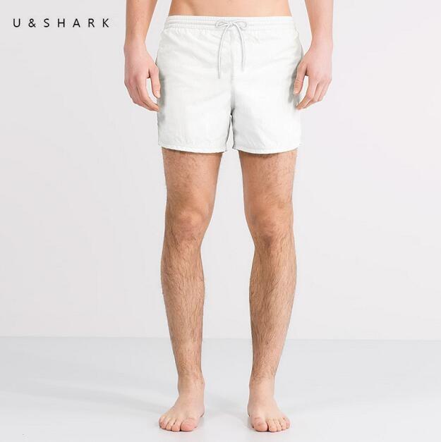 Online Get Cheap White Beach Pants for Men -Aliexpress.com ...