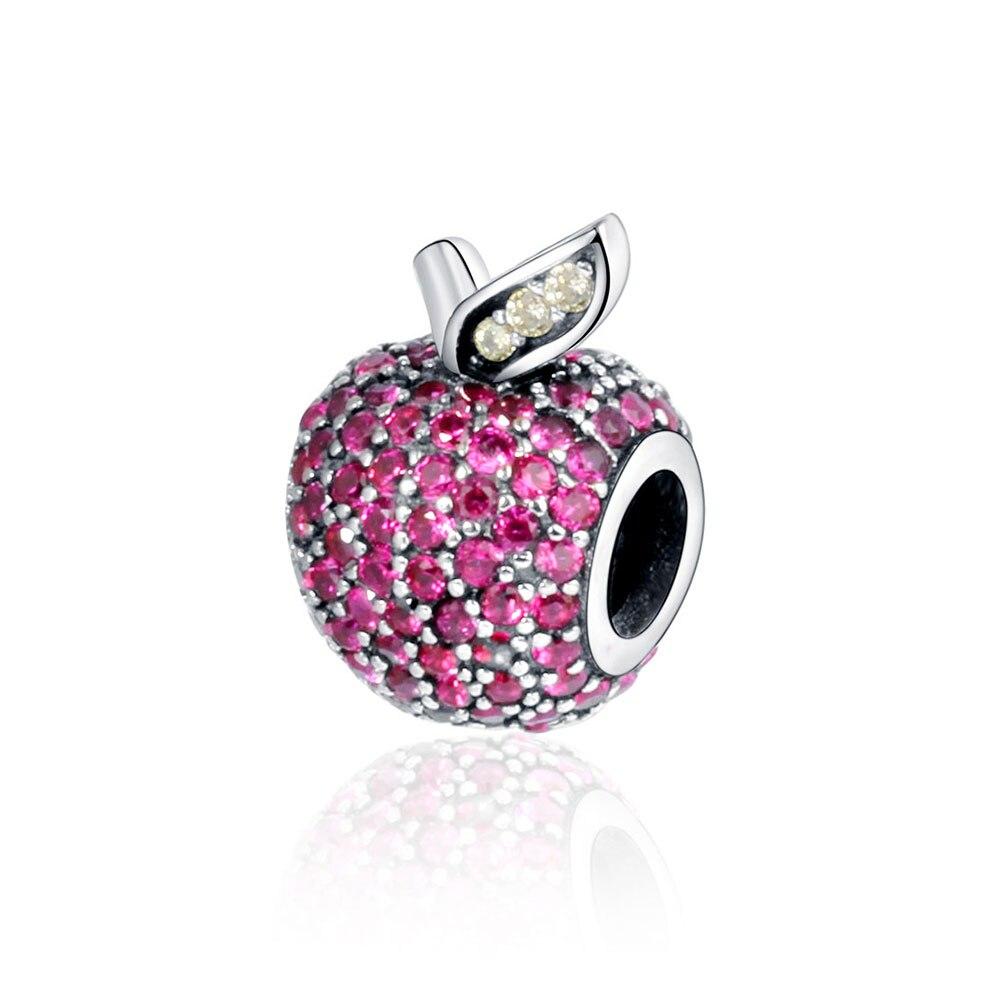 Cheap Pandora Earrings: Online Buy Wholesale Pandora Charm From China Pandora
