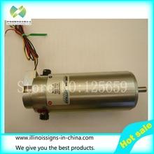 Printer part PITTMAN motor