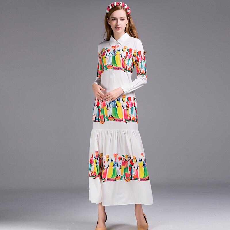 New Style Fashion Ltd