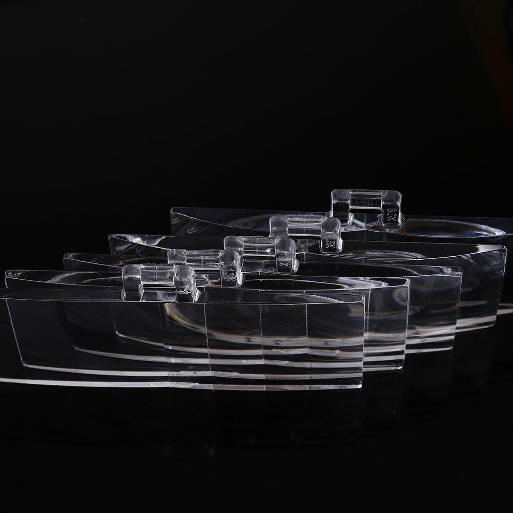 Headband Eye Glass Magnifier 9892B Adjustable Ethereal Reparatie Hand Free