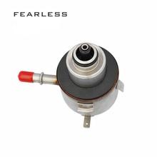 Brand  Fuel Injection Pressure Regulator Fit Dodge Neon 96-05 Stratus 01-02 Plymouth 96-01 Chrysler Sebring PR326