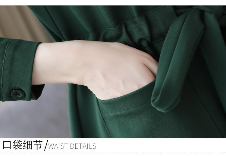 De Tempérament Style Mince Femelle Couleur 1 2 Ensemble Déesse Veste Deux Pantalon Nouveau Ensembles Solide 2019 Couverture Mode Viande Élégant Costume Petit 4 3 nqSd6x8Xd