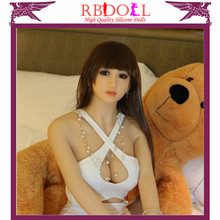 new 2016 real feeling 165cm sex toys latex doll with drop ship