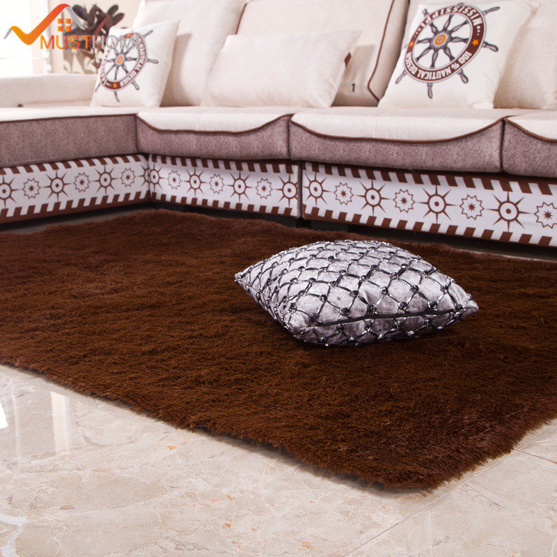 Mechanical Wash Gy Rugs And Carpets For Home 80 200cm 31 49 78 74in