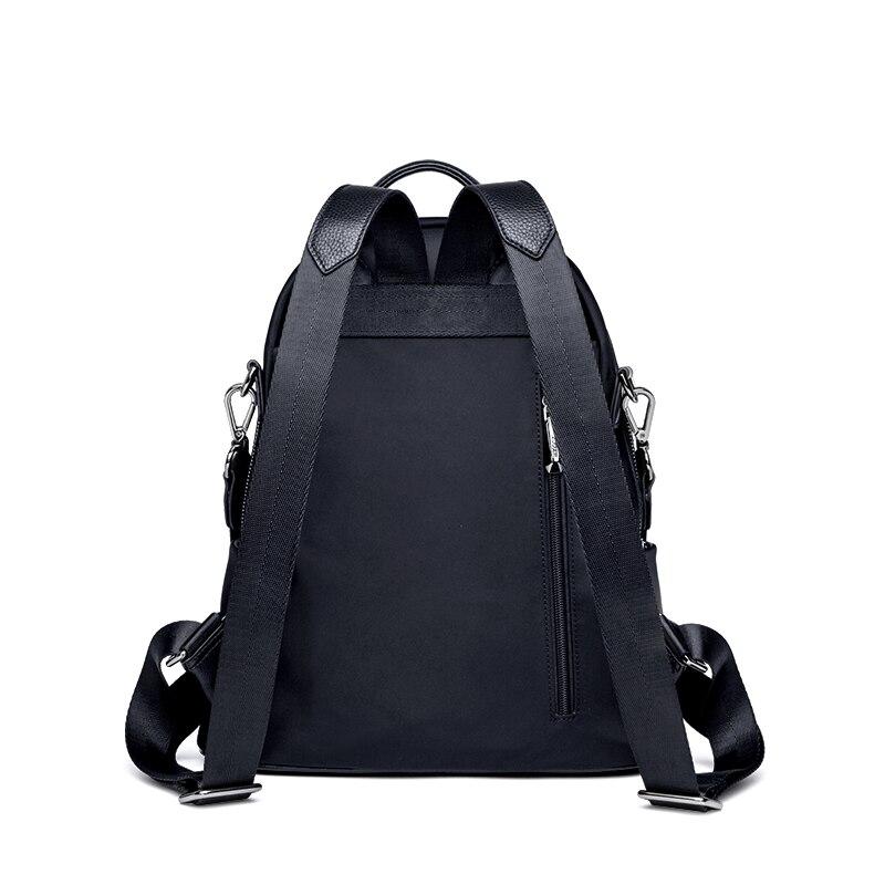 discount ZOOLER backpack Stop118