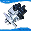 Распределитель электронного зажигания OEM T6T57671 MD183850 MD327305 MD374448 MD180936 для Mitsubishi Mirage Expo LRV 4G92 1.8L L4