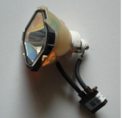 replacement projector lamp LMP-P201  For Sony VPL-PX21/VPL-PX31/VPL-PX32/VPL-VW11HT/VPL-VW12HT/VPL-VW11/VPL-VW1HT lmp f331 replacement projector bare lamp for sony vpl fh31 vpl fh35 vpl fh36 vpl fx37 vpl f500h
