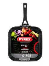 Сковорода Pyrex