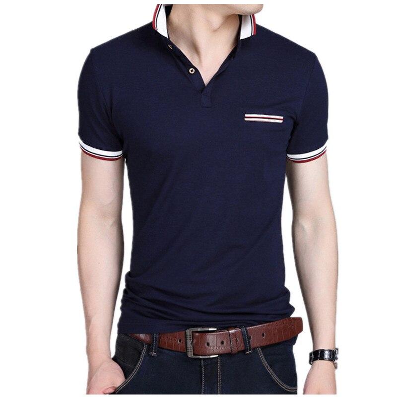 Buy Men 39 S T Shirt Summer New Style Large