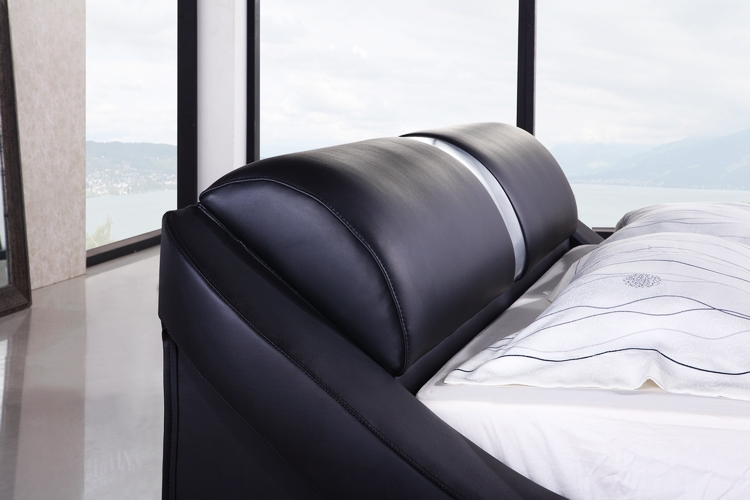 Best Top 5 Nachttisch Designs Schlafzimmer Images - Amazing Home ...