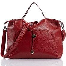 Neue 2017 weibliche beutel handtaschen miumofox frauen echtes große handtasche umhängetaschen dame schultertasche totes