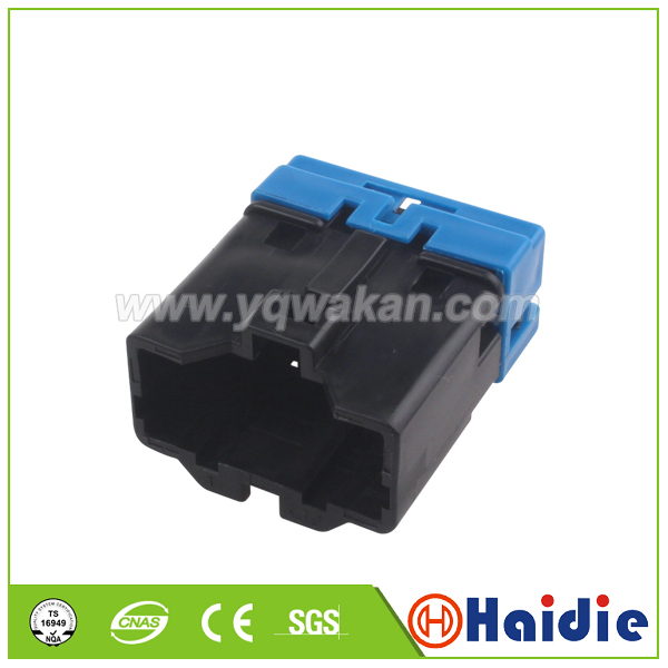 us $7 6 5% off free shipping 2sets 6pin auto wiring harness plug plastic wire harness unsealed male connector ph772 06025 in connectors from lights \u0026 BMW E46 Wiring Harness