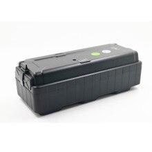 Larga Espera GPS Del Coche Del Perseguidor GSM/GPRS WiFi registrador de Datos Fuera de Localizador GPS 20000 mAh Batería Extraíble con SD tarjeta