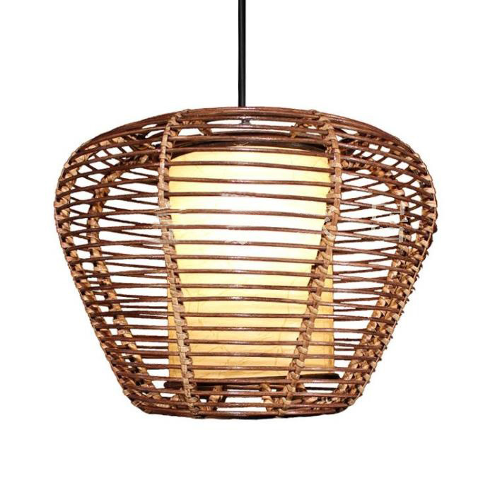 "Aliexpress.com : Buy Free Shipping Handmade 15"" Modern"