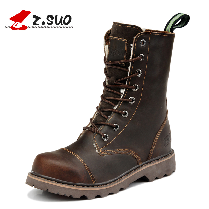 Online Get Cheap Mens Warm Boots -Aliexpress.com | Alibaba Group