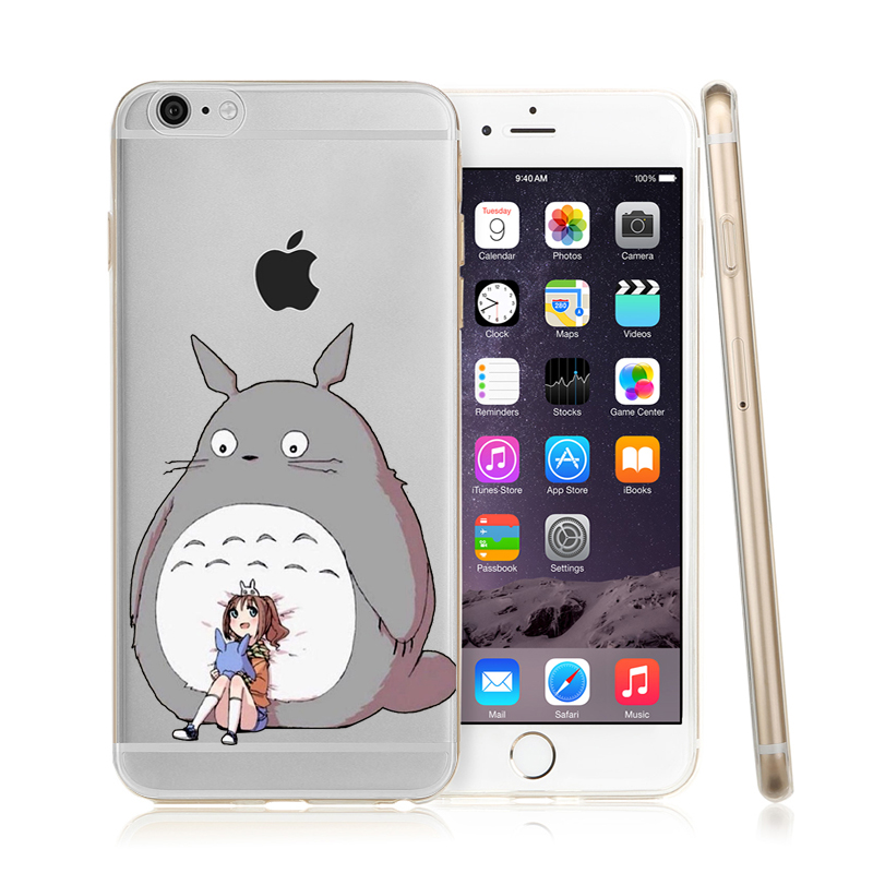 use your coque iphone 6 on