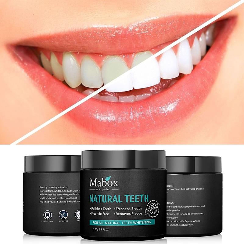 Mejor producto de blanqueamiento dental en nigeria