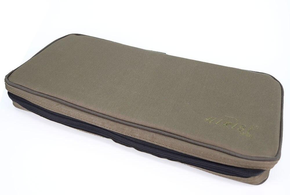 hirisi-fishing-rod-pod-set-4095-4