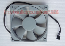 A1289 Power Supply Case Cooling Fan for Mpro   120mm x 38mm ,EMC 2629;EMC 2314.4.1 or 5.1