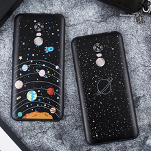 hot deal buy phone case for xiaomi note 5 pro case mi a2 6x mix 3 a2 lite 6 pro note 6 4x 5a 5 plus 4a s2 4 matte patterned black luxury case