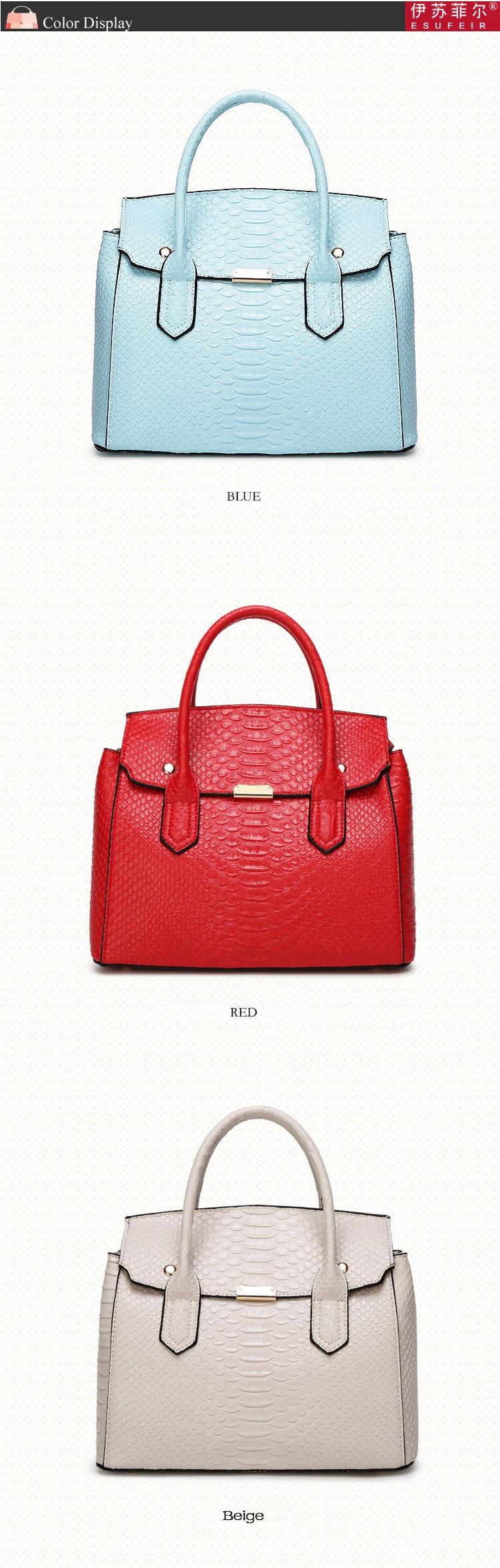 women-handbag03_01