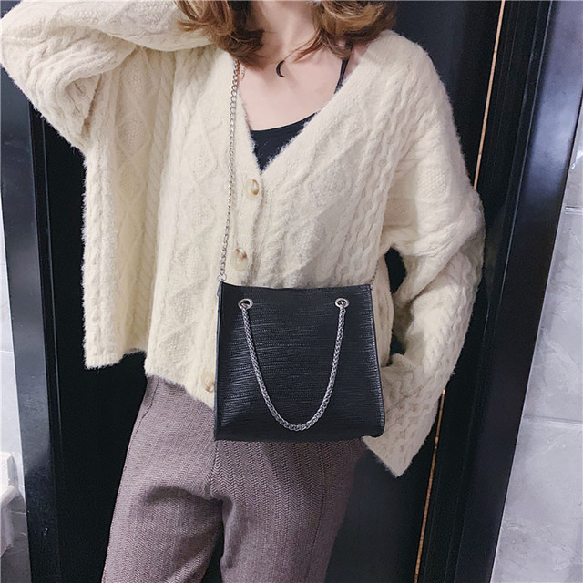 Women's Fashionable Crossbody Handbags