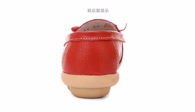 Free Shipping Spring and Autumn Men Canvas Shoes High Quality Fashion Casual Shoes Low Top Brand Single Shoes Thick Sole 7583 -  -  -  -  -  -  -  -